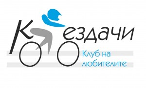 Вело-лого