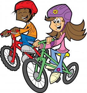 bike 2-kids
